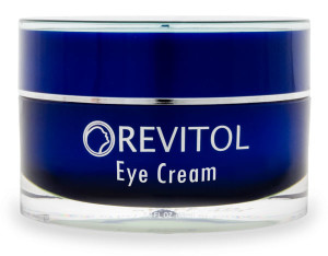 Revitol Eye Cream