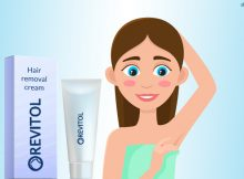 Hair Removal Cream Reviews Skincurious Com
